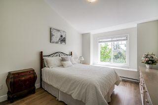 Photo 22: 22 8717 159 Street in Surrey: Fleetwood Tynehead Townhouse for sale : MLS®# R2589521