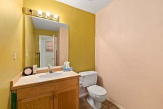 """Photo 12: 22 12188 HARRIS Road in Pitt Meadows: Central Meadows Townhouse for sale in """"WATERFORD PLACE"""" : MLS®# R2599619"""
