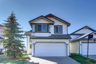 Main Photo: 19 San Diego Place NE in Calgary: Monterey Park Detached for sale : MLS®# A1154942