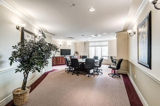 Photo 35: 701 1726 14 Avenue NW in Calgary: Hounsfield Heights/Briar Hill Apartment for sale : MLS®# A1136878