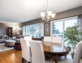 Photo 4: 1654 OUGHTON Drive in Port Coquitlam: Mary Hill House for sale : MLS®# R2571454