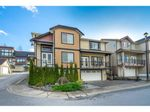 """Main Photo: 23976 107 Avenue in Maple Ridge: Albion House for sale in """"Albion"""" : MLS®# R2539749"""