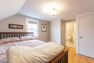 Photo 24: 4333 Highway 12 in South Alton: 404-Kings County Residential for sale (Annapolis Valley)  : MLS®# 202021985