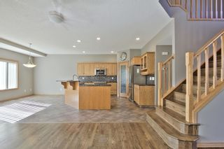 Photo 13: 59 FAIRWAY Drive: Spruce Grove House for sale : MLS®# E4260170
