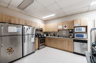 Photo 14: 101 W Mcintyre Street in North Bay: Property for sale : MLS®# X5193982