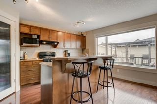 Photo 8: 126 Cranberry Way SE in Calgary: Cranston Detached for sale : MLS®# A1108441
