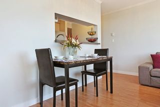 """Photo 6: 1404 3489 ASCOT Place in Vancouver: Collingwood VE Condo for sale in """"Regent Court"""" (Vancouver East)  : MLS®# R2587814"""