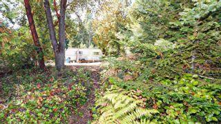 Photo 19: 794 STEWARD Drive: Mayne Island House for sale (Islands-Van. & Gulf)  : MLS®# R2615581