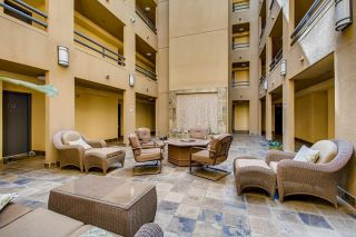 Photo 18: Condo for sale : 1 bedrooms : 4077 Third Avenue #103 in San Diego