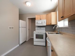 Photo 8: 2121 Winfield Dr in Sooke: Sk John Muir House for sale : MLS®# 844925