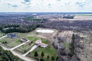 Photo 36: 433056 4th Line in Amaranth: Rural Amaranth House (Bungalow) for sale : MLS®# X5200257