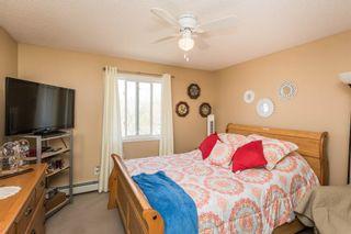 Photo 14: 512 11325 83 Street in Edmonton: Zone 05 Condo for sale : MLS®# E4245671