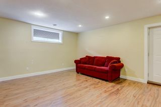 Photo 27: 2 WEST CEDAR Place SW in Calgary: West Springs Detached for sale : MLS®# C4286734
