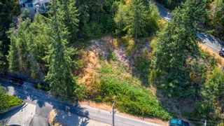 Photo 9: 356 SKYLINE Drive in Gibsons: Gibsons & Area Land for sale (Sunshine Coast)  : MLS®# R2604633