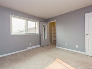 Photo 16: 48 285 Harewood Rd in NANAIMO: Na South Nanaimo Row/Townhouse for sale (Nanaimo)  : MLS®# 795193