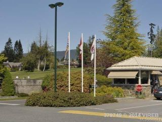 Photo 29: 3730 Marine Vista in COBBLE HILL: ML Cobble Hill House for sale (Malahat & Area)  : MLS®# 680071