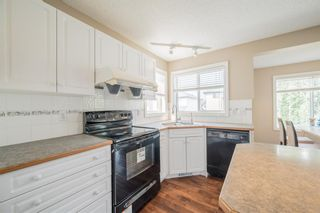 Photo 24: 69 Arbour Stone Rise NW in Calgary: Arbour Lake Detached for sale : MLS®# A1133659