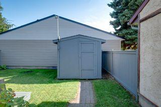Photo 18: : Devon House for sale : MLS®# E4256059