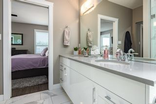 Photo 21: 4042 Southwalk Dr in : CV Courtenay City House for sale (Comox Valley)  : MLS®# 873036