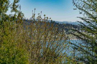 """Photo 26: 522 CARDIFF Way in Port Moody: College Park PM Townhouse for sale in """"EASTHILL"""" : MLS®# R2568000"""