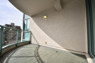 """Photo 34: 503 789 JERVIS Street in Vancouver: West End VW Condo for sale in """"JERVIS COURT"""" (Vancouver West)  : MLS®# R2555767"""