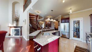 Photo 12: 11120 179 Avenue in Edmonton: Zone 27 House for sale : MLS®# E4239385