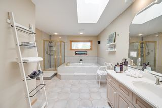 Photo 25: 13512 101 Avenue in Edmonton: Zone 11 House for sale : MLS®# E4263914