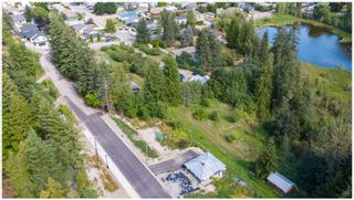 Photo 59: PLA 6810 Northeast 46 Street in Salmon Arm: Canoe Vacant Land for sale : MLS®# 10179387