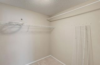 Photo 24: 1106 928 Arbour Lake Road NW in Calgary: Arbour Lake Apartment for sale : MLS®# A1149692