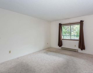 Photo 14: 201 3108 Barons Rd in : Na Uplands Condo for sale (Nanaimo)  : MLS®# 857669