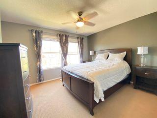 Photo 8: 1419 75 Street SW in Edmonton: Zone 53 House Half Duplex for sale : MLS®# E4251744