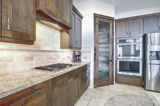 Photo 11: 140 Heritage Lake Shores: Heritage Pointe Detached for sale : MLS®# A1087900