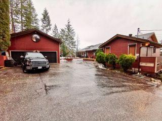 Photo 3: 2404 Eagle Bay Rd: Blind Bay House for sale (Shuswap)  : MLS®# 10220112