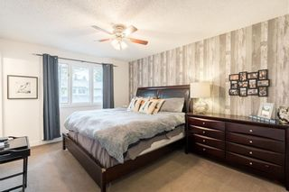 Photo 14: 24 10001 BROOKPARK Boulevard SW in Calgary: Braeside Row/Townhouse for sale : MLS®# C4297216