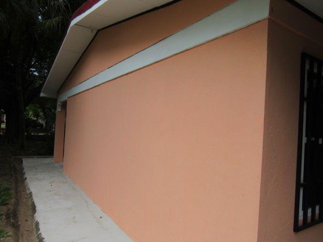 Photo 11: Photos:  in Playas Del Coco: Las Palmas House for sale