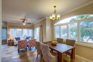 Photo 6: PACIFIC BEACH Townhouse for sale : 3 bedrooms : 1160 Pacific Beach Dr in San Diego