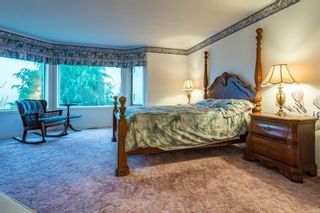 Photo 9: 1477 Valley View Dr in : CV Courtenay East House for sale (Comox Valley)  : MLS®# 864315