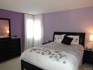 Photo 10: 19 Marksbridge Drive in WINNIPEG: River Heights / Tuxedo / Linden Woods Residential for sale (South Winnipeg)  : MLS®# 1509987