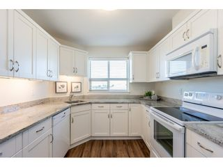 """Photo 7: 326 22323 48 Avenue in Langley: Murrayville Condo for sale in """"Avalon Gardens"""" : MLS®# R2501456"""
