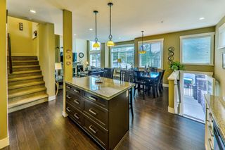 "Photo 17: 7 22865 TELOSKY Avenue in Maple Ridge: East Central Townhouse for sale in ""WINDSONG"" : MLS®# R2377413"
