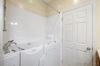 Photo 21: SAN DIEGO House for sale : 3 bedrooms : 839 39th St