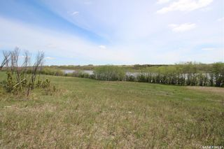 Photo 45: Riverfront Land in Corman Park: Residential for sale (Corman Park Rm No. 344)  : MLS®# SK863951