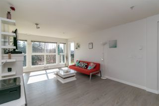 """Photo 3: 303 1330 GENEST Way in Coquitlam: Westwood Plateau Condo for sale in """"THE LANTERNS"""" : MLS®# R2557737"""
