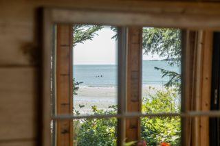Photo 18: 1327 Chesterman Beach Rd in TOFINO: PA Tofino House for sale (Port Alberni)  : MLS®# 831156