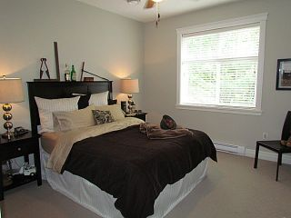 "Photo 2: 405B 45595 TAMIHI Way in Sardis: Vedder S Watson-Promontory Condo for sale in ""THE HARTFORD"" : MLS®# H1400585"