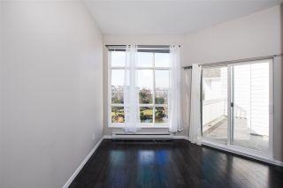 """Photo 9: 421 12633 NO. 2 Road in Richmond: Steveston South Condo for sale in """"NAUTICA NORTH"""" : MLS®# R2545599"""