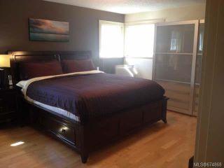 Photo 8: 649 HORNET Way in COMOX: CV Comox (Town of) House for sale (Comox Valley)  : MLS®# 674868