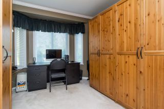 Photo 14: 6459 184 Street in Surrey: Cloverdale BC House for sale (Cloverdale)  : MLS®# R2106667