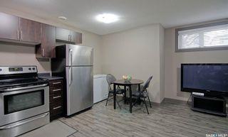 Photo 21: 711 7th Street East in Saskatoon: Haultain Residential for sale : MLS®# SK871051