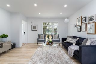 Photo 9: 11210 105 Street in Edmonton: Zone 08 House for sale : MLS®# E4245293